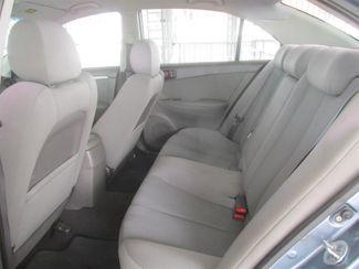 2010 Hyundai Sonata GLS PZEV Gardena, California 10