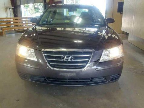 2010 Hyundai Sonata GLS PZEV | JOPPA, MD | Auto Auction of Baltimore  in JOPPA, MD