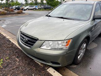2010 Hyundai Sonata GLS in Kernersville, NC 27284
