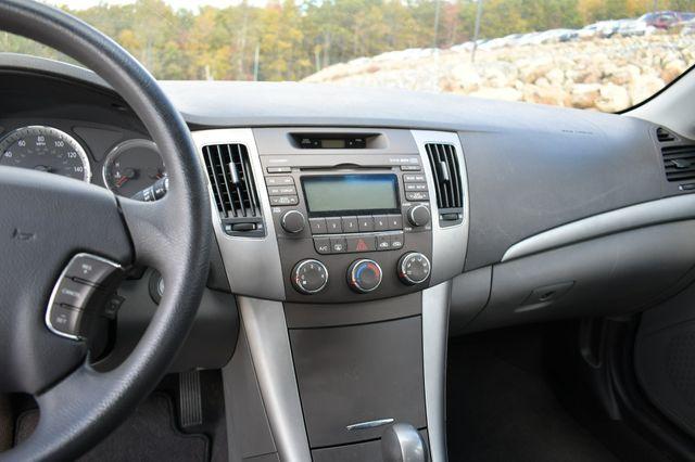 2010 Hyundai Sonata GLS Naugatuck, Connecticut 20