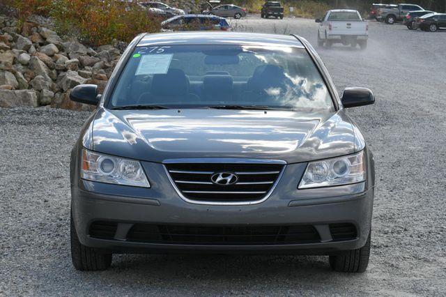 2010 Hyundai Sonata GLS Naugatuck, Connecticut 7