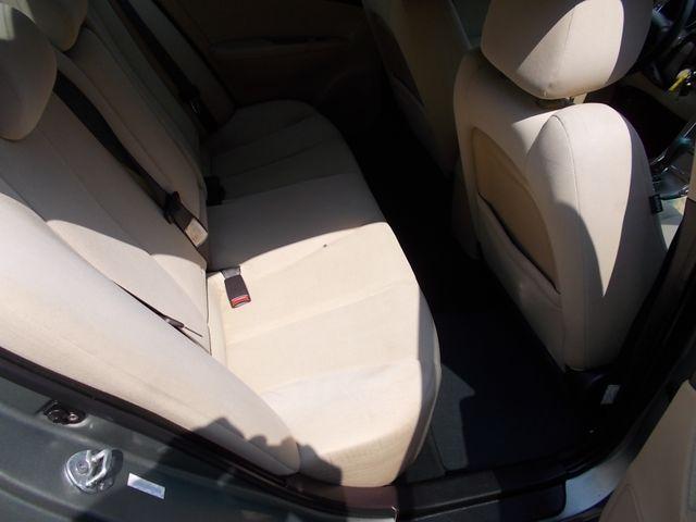 2010 Hyundai Sonata GLS Shelbyville, TN 21