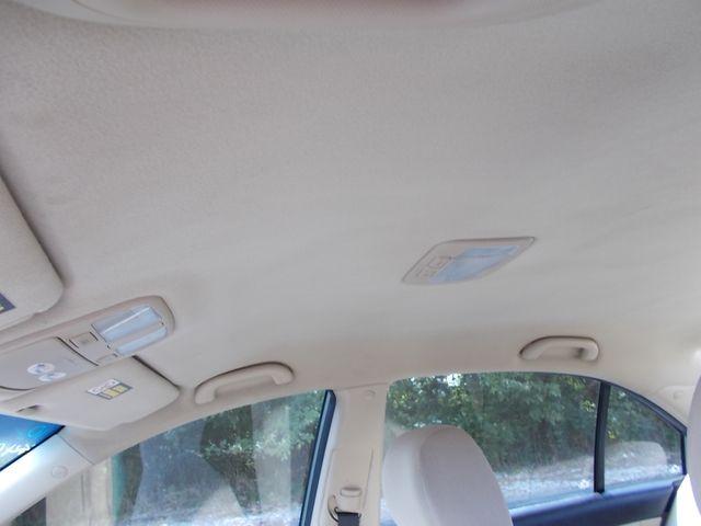 2010 Hyundai Sonata GLS Shelbyville, TN 27