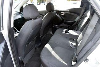 2010 Hyundai Tucson GLS PZEV Waterbury, Connecticut 14