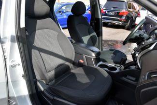 2010 Hyundai Tucson GLS PZEV Waterbury, Connecticut 18