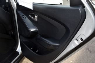 2010 Hyundai Tucson GLS PZEV Waterbury, Connecticut 20
