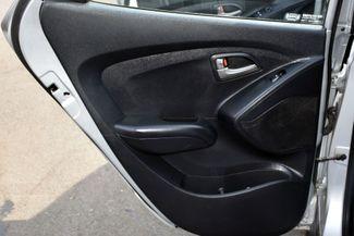 2010 Hyundai Tucson GLS PZEV Waterbury, Connecticut 21