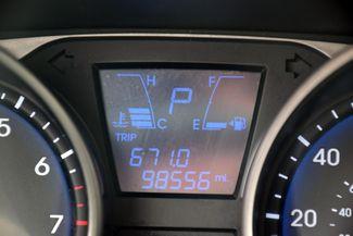 2010 Hyundai Tucson GLS PZEV Waterbury, Connecticut 23