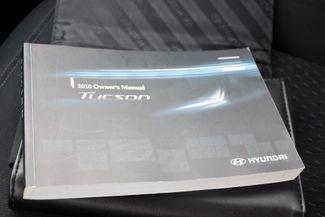 2010 Hyundai Tucson GLS PZEV Waterbury, Connecticut 28