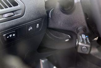 2010 Hyundai Tucson GLS PZEV Waterbury, Connecticut 29