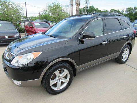 2010 Hyundai Veracruz Limited | Houston, TX | American Auto Centers in Houston, TX