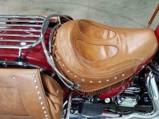 2010 Indian Chief Classic  city ND  AutoRama Auto Sales  in Dickinson, ND