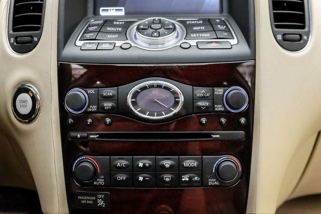 2010 Infiniti EX35 Journey in Addison, TX 75001