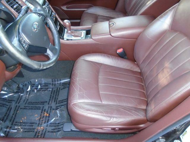 2010 Infiniti EX35 in Alpharetta, GA 30004
