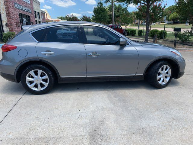 2010 Infiniti EX35 Journey in Carrollton, TX 75006
