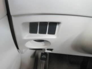 2010 Infiniti EX35 RWD 4dr Journey Chamblee, Georgia 17