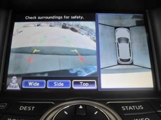 2010 Infiniti EX35 RWD 4dr Journey Chamblee, Georgia 20