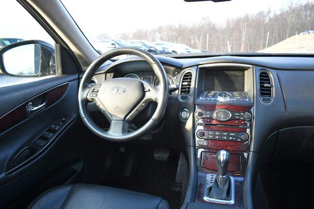 2010 Infiniti EX35 Journey Naugatuck, Connecticut 16