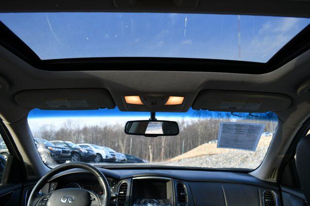2010 Infiniti EX35 Journey Naugatuck, Connecticut 19