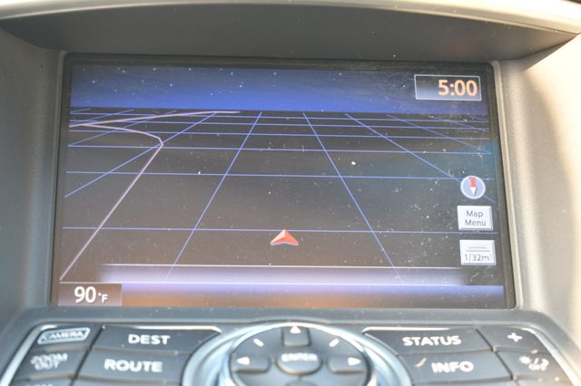 2010 Infiniti EX35 Journey Naugatuck, Connecticut 23