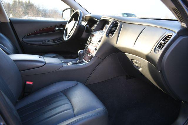 2010 Infiniti EX35 Journey Naugatuck, Connecticut 8