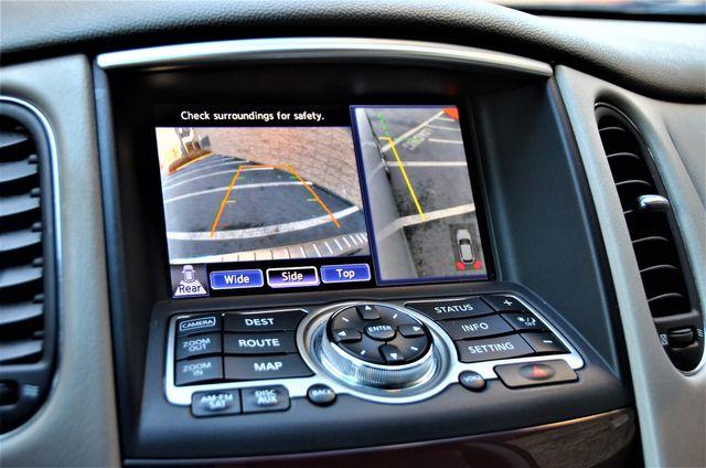 2010 Infiniti EX35 Journey in Reseda, CA, CA 91335