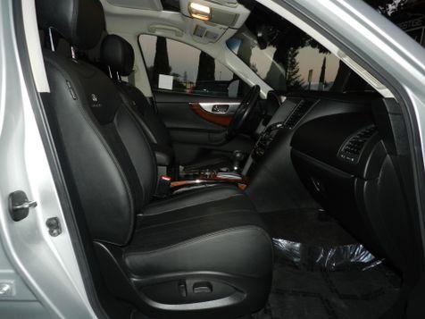 2010 Infiniti FX35   in Campbell, CA