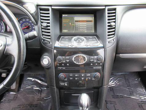 2010 Infiniti FX35  | Houston, TX | American Auto Centers in Houston, TX