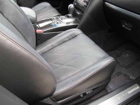 2010 Infiniti FX35    Houston, TX   American Auto Centers in Houston, TX
