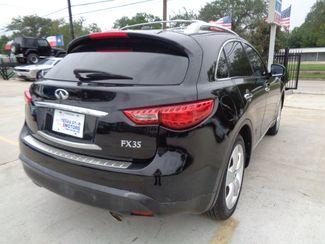 2010 Infiniti FX35   city TX  Texas Star Motors  in Houston, TX