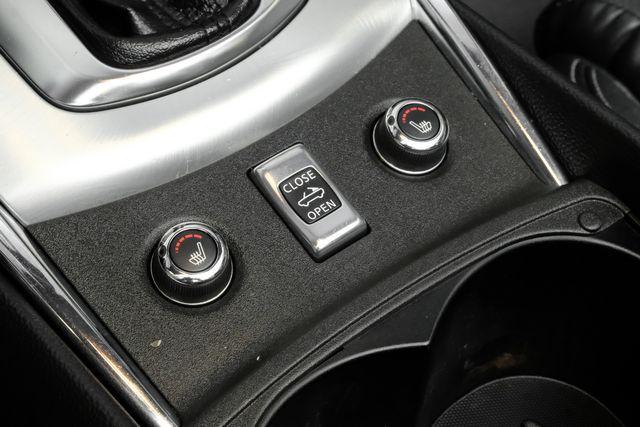 2010 Infiniti G37 Convertible Sport in Addison, TX 75001