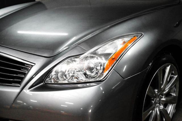 2010 Infiniti G37 Convertible Anniversary Edition in Addison, TX 75001