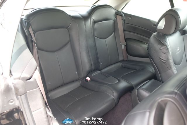 2010 Infiniti G37 Convertible Base in Memphis Tennessee, 38115