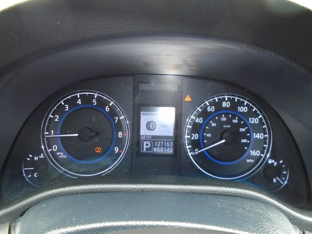 2010 Infiniti G37 Coupe Journey in Alpharetta, GA 30004