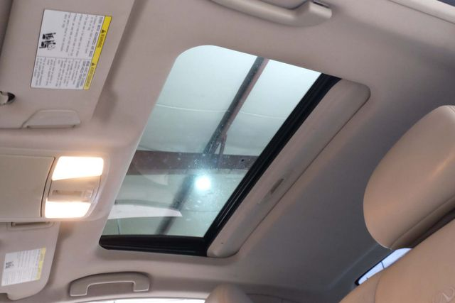 2010 Infiniti G37 Coupe Journey in Dallas, TX 75229