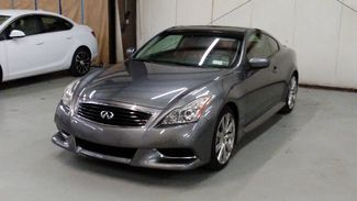 2010 Infiniti G37 Coupe Anniversary Edition in East Haven CT, 06512