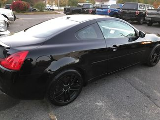 2010 Infiniti G37 Coupe x  city MA  Baron Auto Sales  in West Springfield, MA