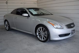2010 Infiniti G37 Base in McKinney Texas, 75070
