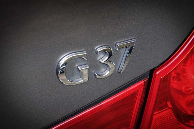 2010 Infiniti G37 Sedan Journey in Addison TX, 75001