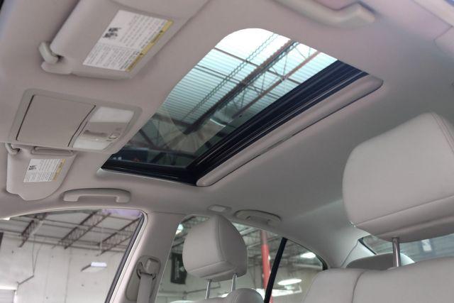 2010 Infiniti G37 Sedan Journey Sport in Addison, TX 75001