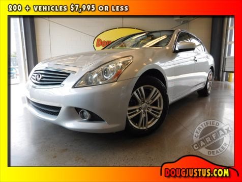 2010 Infiniti G37 Sedan x in Airport Motor Mile ( Metro Knoxville ), TN