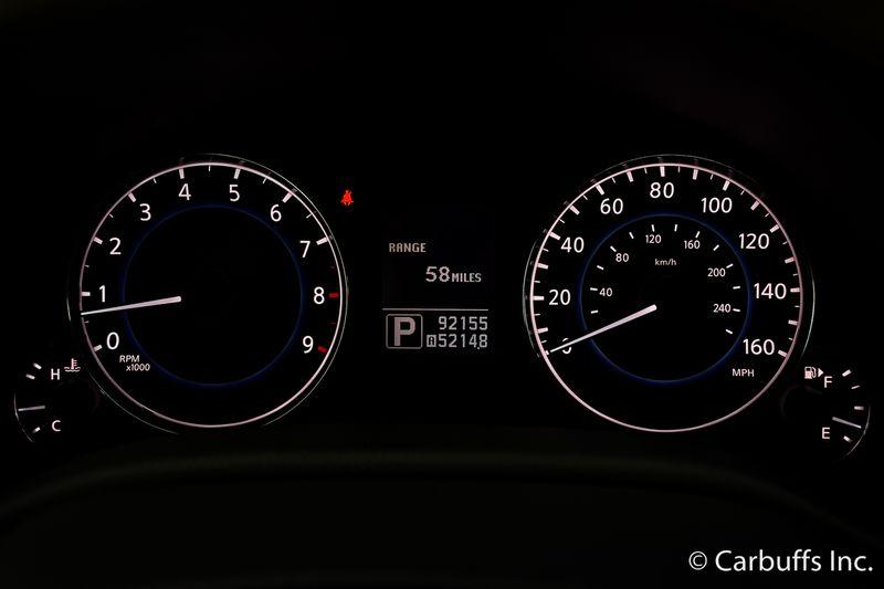 2010 Infiniti G37 Sedan Journey | Concord, CA | Carbuffs in Concord, CA