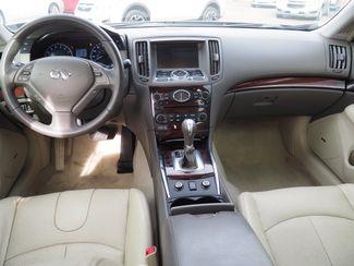 2010 Infiniti G37 Sedan x Englewood, CO 10