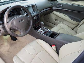 2010 Infiniti G37 Sedan x Englewood, CO 12