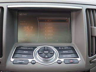 2010 Infiniti G37 Sedan x Englewood, CO 14