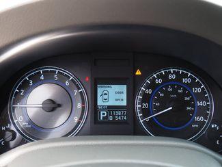 2010 Infiniti G37 Sedan x Englewood, CO 15