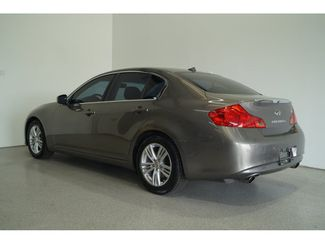 2010 Infiniti G37 Sedan Journey  city Texas  Vista Cars and Trucks  in Houston, Texas