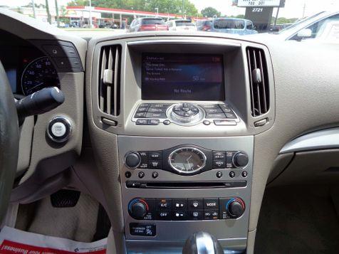 2010 Infiniti G37 Sedan x | Nashville, Tennessee | Auto Mart Used Cars Inc. in Nashville, Tennessee
