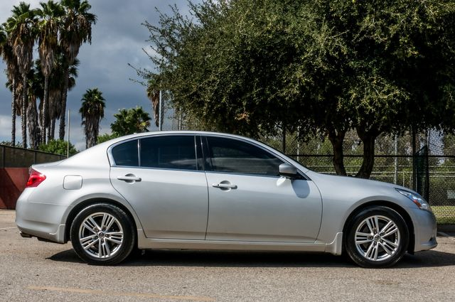 2010 Infiniti G37 Sedan Journey in Reseda, CA, CA 91335