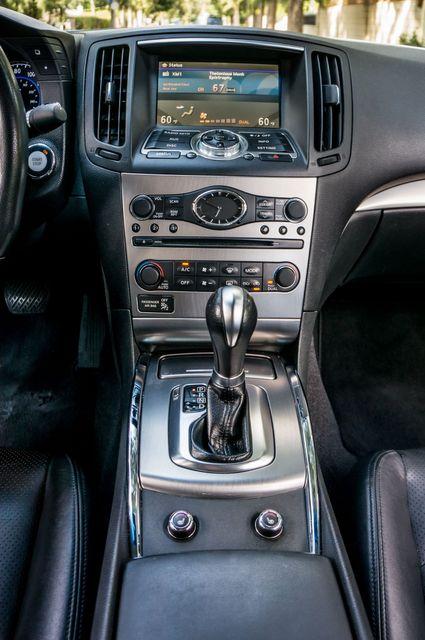 2010 Infiniti G37 Sedan Journey in Reseda, CA, CA 91335